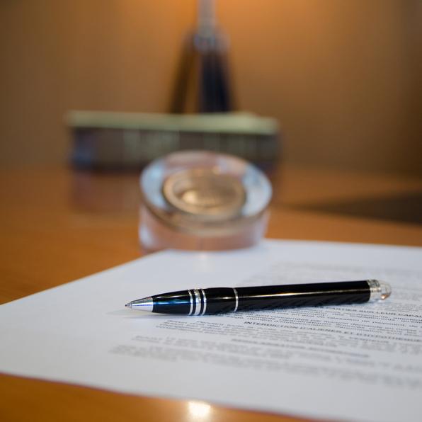 Office notarial b chabrolles j bouat et e prohin - Cabinet fabre immobilier le grau du roi ...